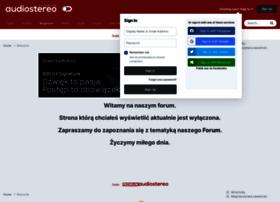 legalne.info.pl