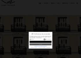 legalnetwork.es