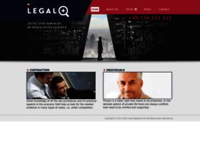 legalplus.info