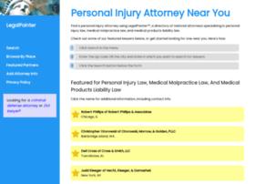 legalpointer.com