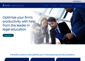 legalpractice.barbri.com