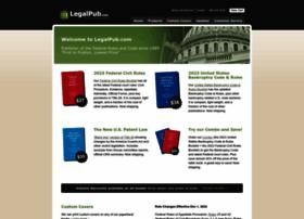 legalpub.com