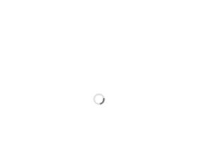 legalrecoveries.com