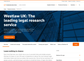 legalresearch.westlaw.co.uk