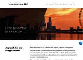 legalsolutions.com.sg