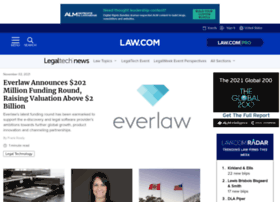 legaltechdirectory.com