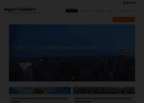 legaltechnology.com
