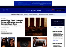 legaltimes.typepad.com