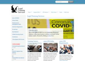 legaltrainingservices.ie