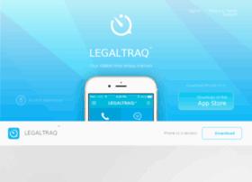 legaltraq.com