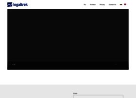 legaltrek.com