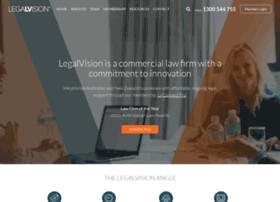 legalvision.com.au