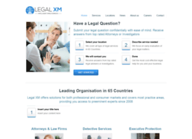 legalxm.com