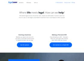 legalzoom.co.uk