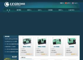 legao.com.tw