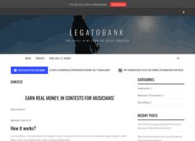 legatobank.com
