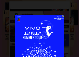 legavolleyfemminile.it