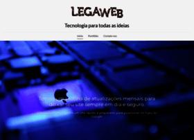 legaweb.com.br