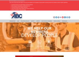legcon.abc.org