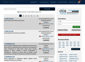 lege-online.ro