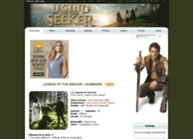 legend-seeker.next-series.com