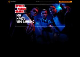 legenda.filmweb.pl
