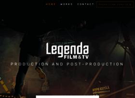 legenda.tv
