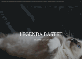 legendabastet.cz