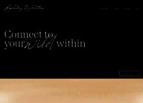 legendaryadventures.com