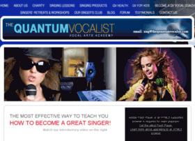 legendaryvoice.com