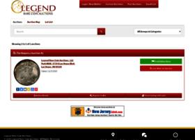 legendauctions.hibid.com