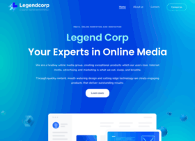 legendcorp.com