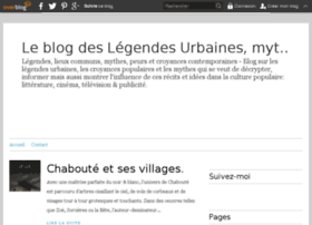 legendes-urbaines.over-blog.fr