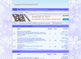 legendink.proboards.com