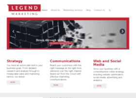 legendmarketing.ca