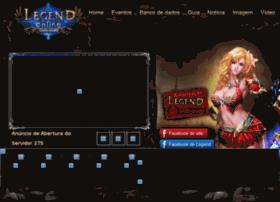 legendonline.gameverso.com.br