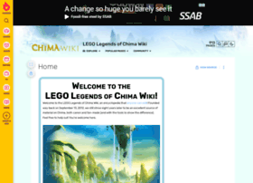 legends-of-chima-online.wikia.com