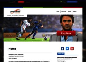 legends.manager-football.org