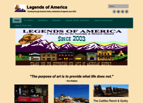 legendsofamerica.com