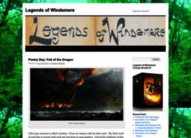 legendsofwindemere.com