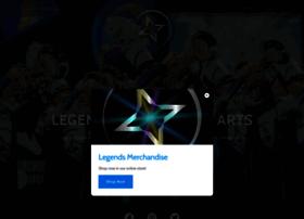 legendspaa.org