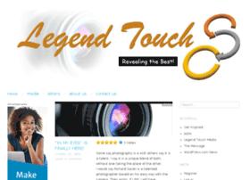 legendtouch.wordpress.com