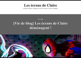 legenoudeclaire.wordpress.com