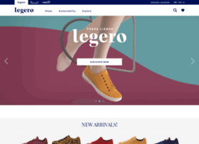 legero.at