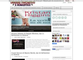 leggerefantastico.blogspot.it