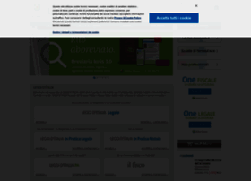 leggiditalia.it