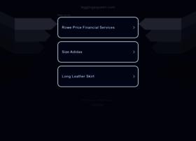 leggingsqueen.com