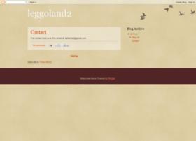 leggoland2.blogspot.co.uk