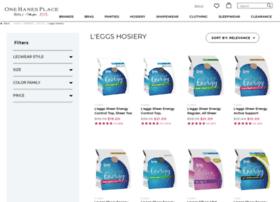 leggs.com