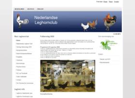 leghorn.nl